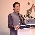 Imran Khan Writes To Facebook CEO Seeking Ban On Islamophobic Content
