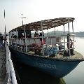 tourist spots reopened in Telangana