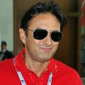Even one Corona case comes IPL will come to an end says Ness Wadia