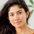did not accept in liplock scene says sai pallavi