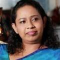 Sri Lanka Minister Who Take Mantra Jalam for Corona Gets Virus