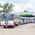 TS to Convert Diesel Buses to Electric Buses