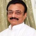 ex union minister sai pratap ready to join bjp