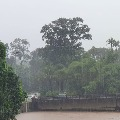 More rains to be come in North Andhra