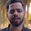 Court refused to give bail to Bhuma Jagat Vikhyat Reddy