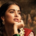 Actress Pooja Hegde clarifies allegations on her