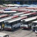 Telangana New Rules on AP Buses