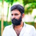 Kodali Nani challenges Pawan Kalyan