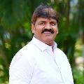 Hyderabad mayor Bonthu Rammohan tells he was tested corona negative