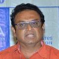 MAA President Naresh sorry to Kannada Movie Fans Over Actor Vijaya Rajgaraju Comments