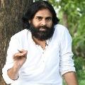 Speculations over Pawan Kalyans campaigning in Dubbaka Bypolls