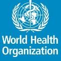 who on vaccine distribution