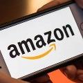 EMI Schemes Galore in Amazon and Flipkart Festive Sales