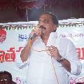 YCP MLA Shilpa Chakrapani Reddy strong reply to Telangana BJP MLA Rajasingh