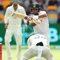 India need 61 runs for win
