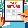 Tax department allows verification of past income tax returns by September
