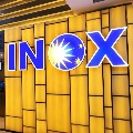 INOX Getting Ready to Reopen Theaters