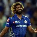 Lasith Malinga out of IPL for this season