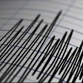 second earthquake recorded in Haryana in 24 hours