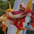 Paiditalli Temple Preast Died
