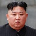 Second Korean war may not happen says Kim Jong Un