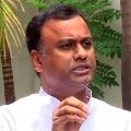 komatireddy ready to join in BJP
