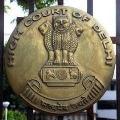 Lawyer Case On Delhi Police after Fine