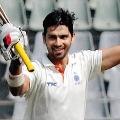 Cricketer Naman Ojha announces retirement