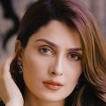 I am not dead says Pak actress Ayeza Khan