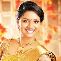 Keerti Suresh to play lead role in NTRs next