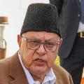 ED attaches Farooq Abdullahs assets