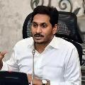 Nampally Court Summons AP CM YS Jagan