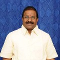 Somu Veerraju says government should take all corona prevention measures before starting educational institutions