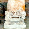 Idols of ancient era found in Ayodhya Rama Janma Bhumi
