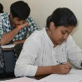 Telangana government postpones all entrance exams including EAMCET