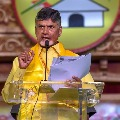 Chandrababu questions AP government over Nandyala suicide incident