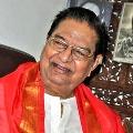Pawan Kalyan wants Padmasri for Kaikala Sathyanarayana