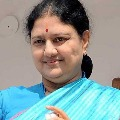 VK Sasikala release may late due to process