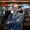 SBI MD Srinivasulu Plan to Recover Bad Loans