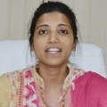 IAS Officer Amrapali Appiointed in PMO