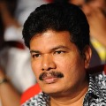 Shankar condemns the news that a court issued non bailable warrant against him