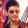 Mahesh Babu sets new record on Twitter