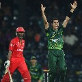 pakistan cricketer umar gul announces retirement to all formats