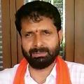 We will not allow Love Jihad says Karnataka minister Ravi