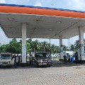 Petrol and Diesel Price are Two Year High in India