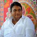 Actor Jayaprakash Reddy passes away