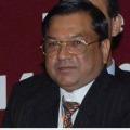 AIBA responds to CM Jagan letter to CJI