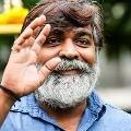 Actor Vijay Sethupathi Remunaration Peaks