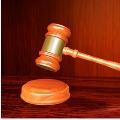 London high court clarifies on Nizam assets case