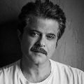 Anil Kapoor to play crucial role in Maheshbabus movie